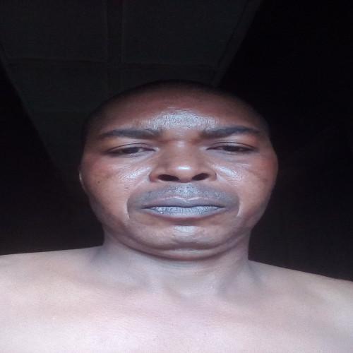 Chukwuka Egbe.