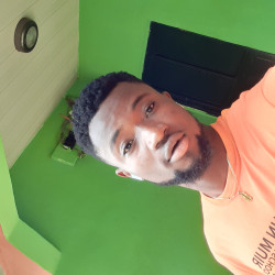 Igwe Patrick