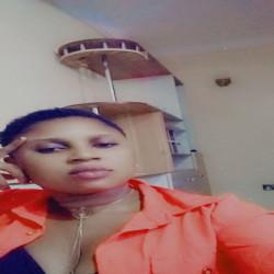 Nwoke Agatha