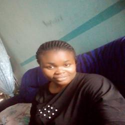 Sunday unwana