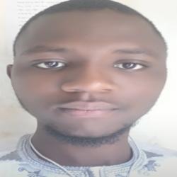 Abubakar Usama Dalhatu