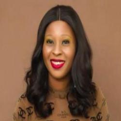 Somtochukwu Linda Nzekwe