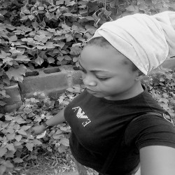 Makinde Yemisi Damilola